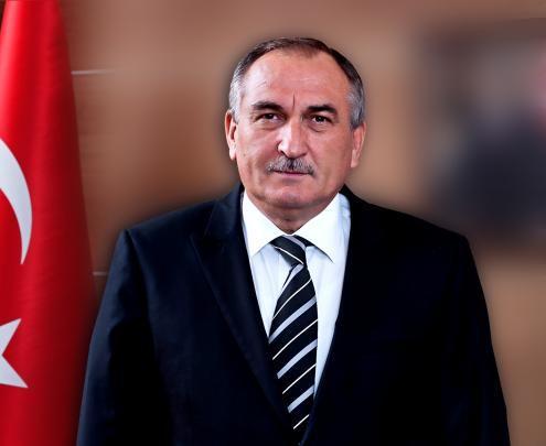 Bolu Belediye Başkanı Alaaddin Yılmaz, Terörü Lanetledi