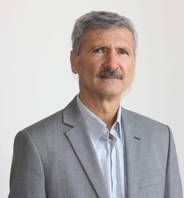 İç Anadolu Gazeteciler Fedarasyonu Başkan Yardımcısı Ve Kırşehir Gazeteciler Cemiyeti Başkanı Mehmet Emin Turpçu'dan Kınama Ve Başsağlığı