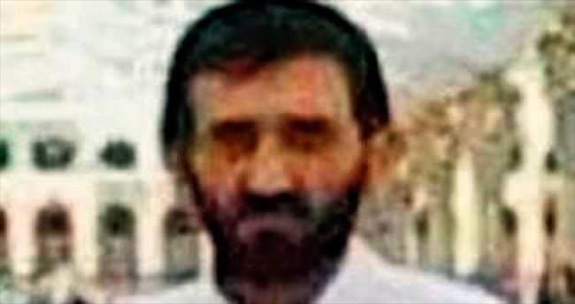 PKK, sakallı vatandaşı DAEŞ'ci diye öldürdü