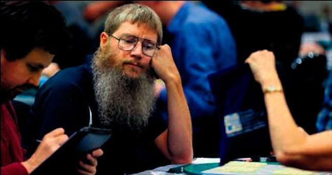 Fransızca bilmeyen Scrabble şampiyonu