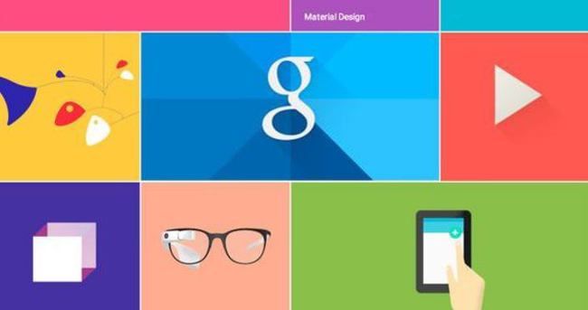 Google Pixate'yi satın aldı