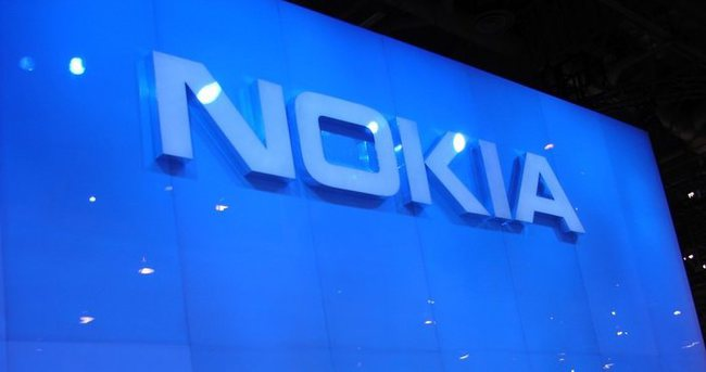 Nokia sanal gerçeklik gözlüğü üretimine başlayacak