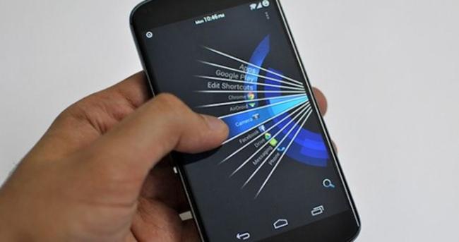 Android Launcher nedir? Nasıl yüklenir?