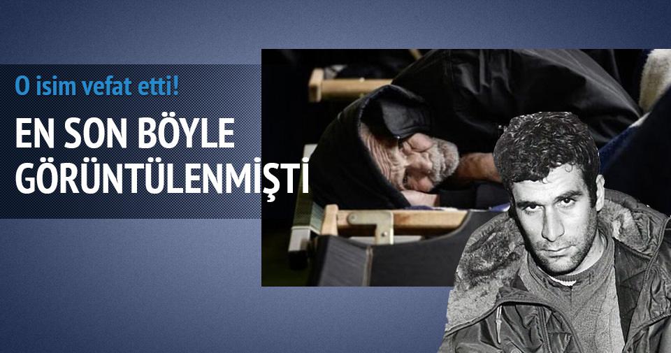 Deniz Gezmiş'in avukatı Gençel hayatını kaybetti