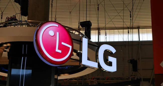 Google, LG'yi satın alacak mı?