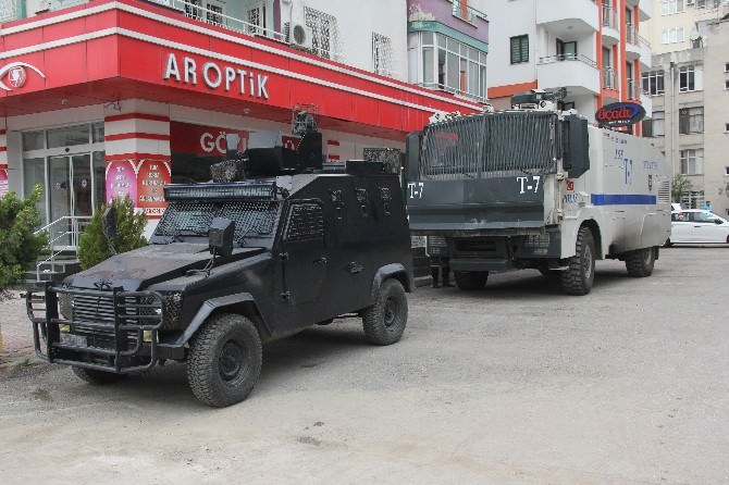 PKK'lılar Dindar Vatandaşı IŞİD'ci Diye Öldürdü