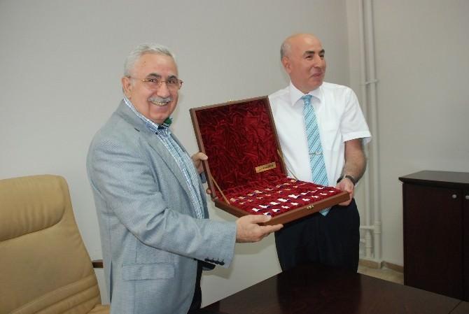 Final'den Eskişehir'e Kampus Okul