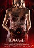 Deccal!