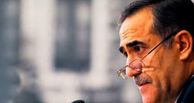 Özkes istifa sonrası bombaladı