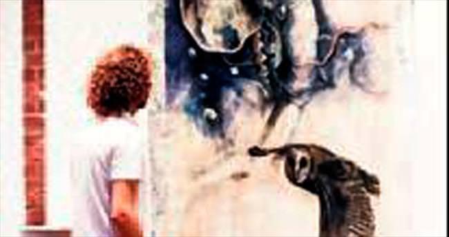 Türk çağdaş sanatının ABD kuşatması