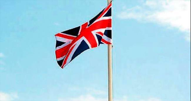 İngiltere faiz artışına ilerliyor