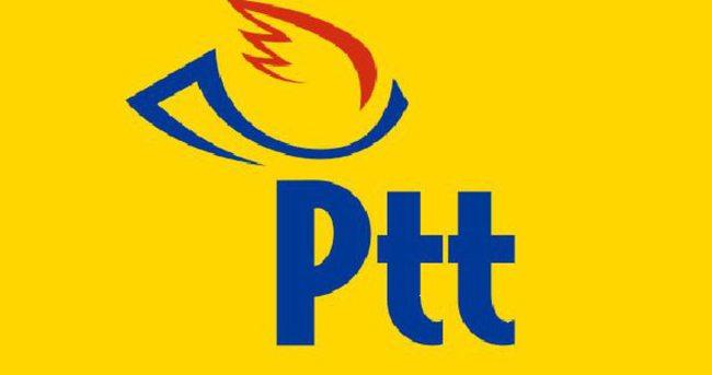 PTT personel alım ilanı