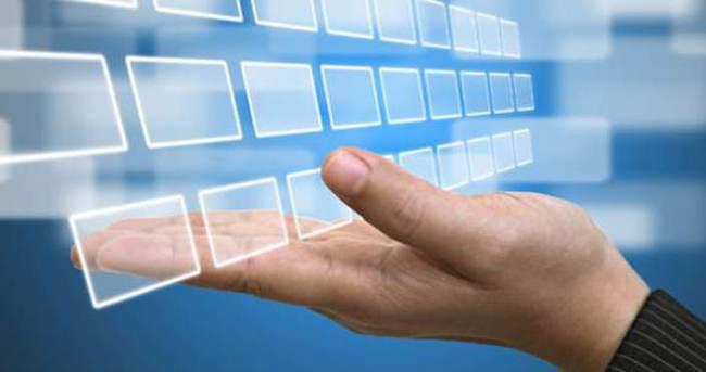 En büyük 500 Bilişim şirketi açıklandı