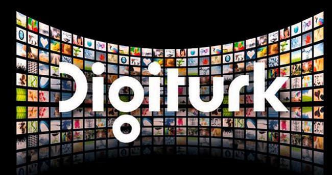 Digiturk, Pozitron'u satın alıyor