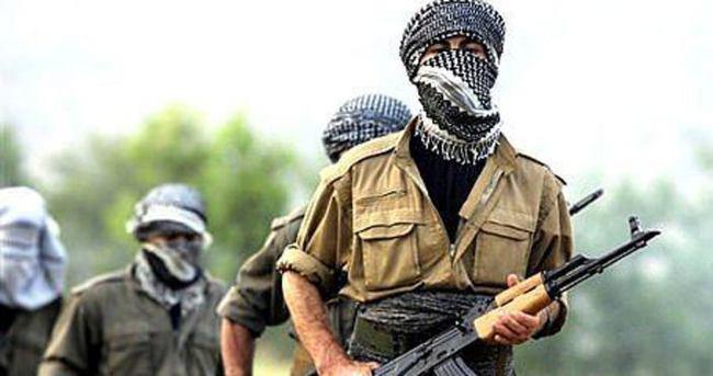 PKK, kaçırdığı 3 sağlık görevlisini serbest bıraktı