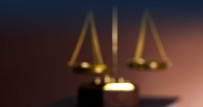 Tahliyeci hakimlere HSYK'dan 2. şok