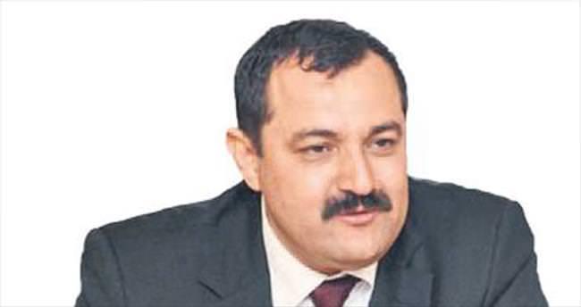 AK Parti'nin hassasiyeti