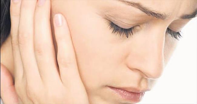 Kulak ağrısız uçmak mümkün