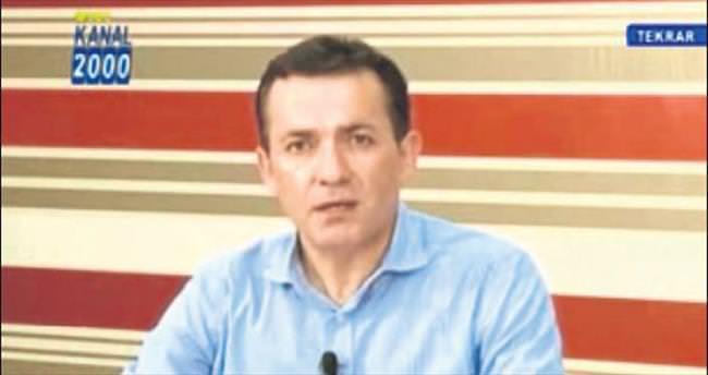 CHP'li başkan fiyatı söyledi