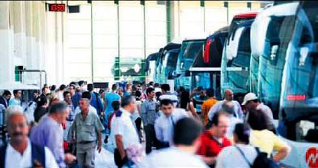 'Seyahat sigortası kontrol edilmeli'