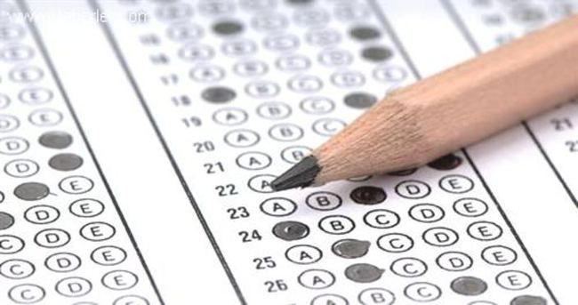 ÖSYM 2015 DGS sınav sonuçları ne zaman açıklanacak?
