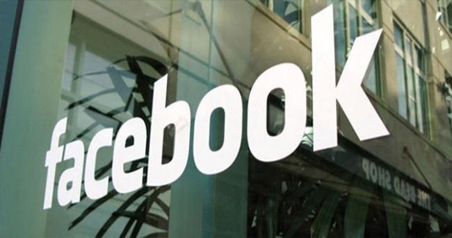 Facebook dünya genelinde internet sağlayacak