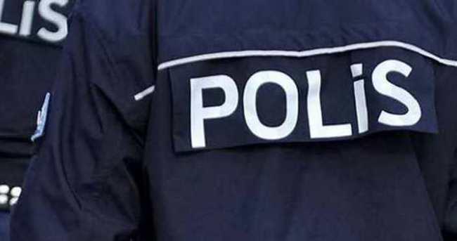 Şanlıurfa'da 6 polis meslekten ihraç edildi