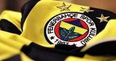 Yıldız oyuncu resmen Fenerbahçe'de)