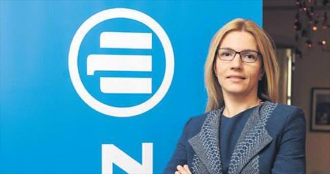 En yüksek not Allianz Sigorta'ya