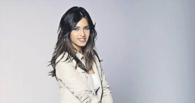 Casillas kaleye Sara ekrana