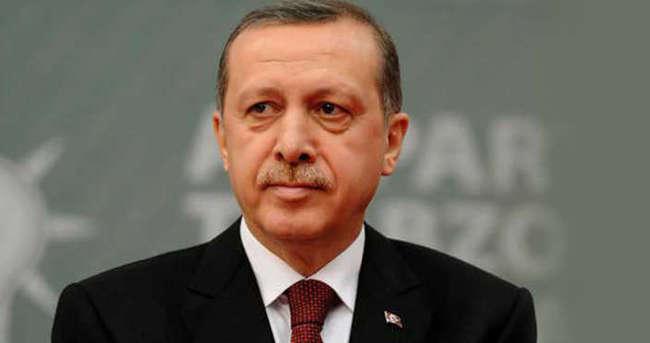 Erdoğan Çin ve Endonezya'ya resmi ziyarette bulunacak