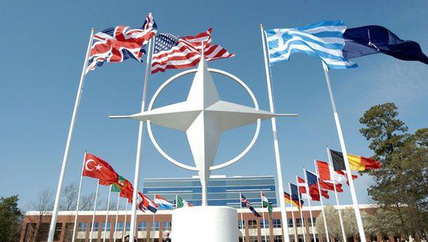 NATO Genel Sekreteri Stoltenberg'den 'Türkiye' açıklaması