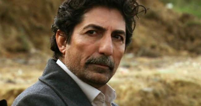 Mustafa Uğurlu'ya uğurlu gelmeyen yaz