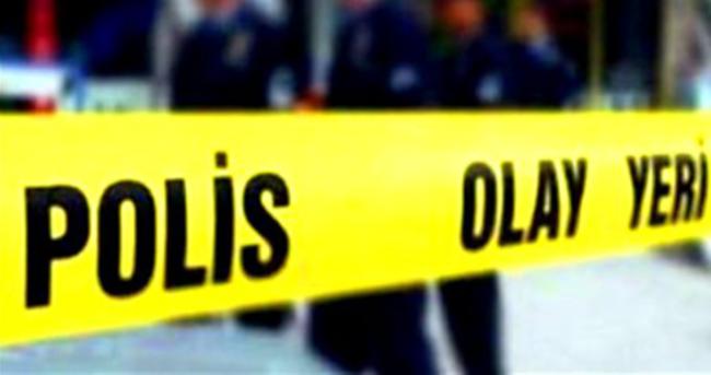 Fenerbahçe Orduevi yakınında şüpheli paket alarmı