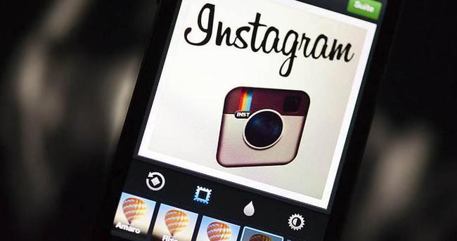Instagram kullanıcılarına büyük sürpriz