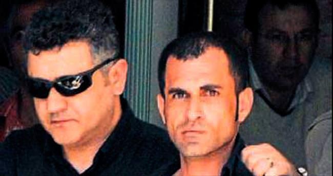 Seri katilin cezası Yargıtayca onandı
