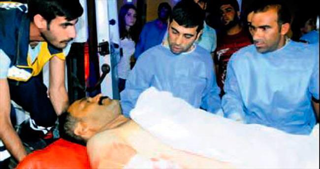DAEŞ'ten 4 intihar saldırısı: 20 ölü