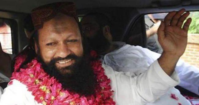 Pakistan'da Laşkar Cavi lideri öldürüldü