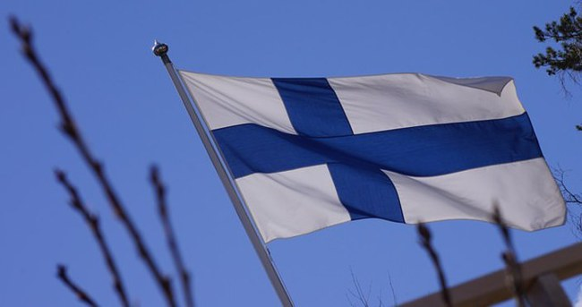 Finlandiya Euro  Bölgesi'nden çıkmaya hazırlanıyor!