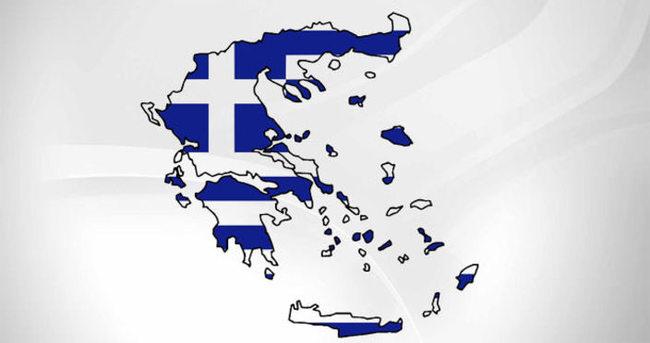 Yunanistan'da erken seçim sinyalleri