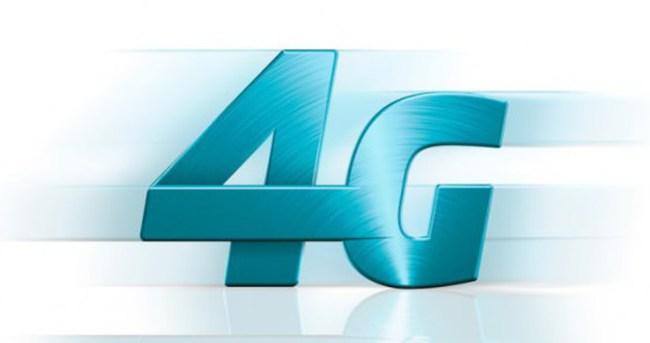 4G ihalesinin şartnamesi iptal oldu