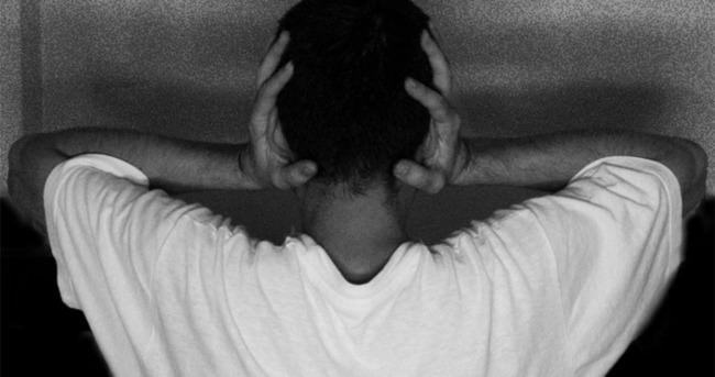 Şizofrenler yasa bekliyor