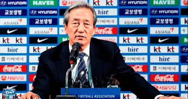 'Blatter yamyam gibi'