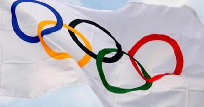 2022 Olimpiyatları için son karar bugün