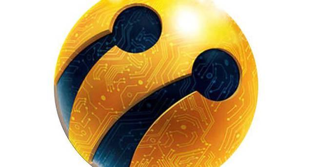Turkcell ile Huawei 5G için işbirliği yapıyor!