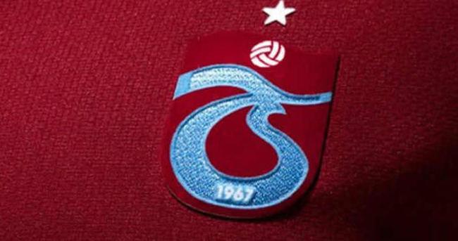 Trabzonspor'dan yalanlama