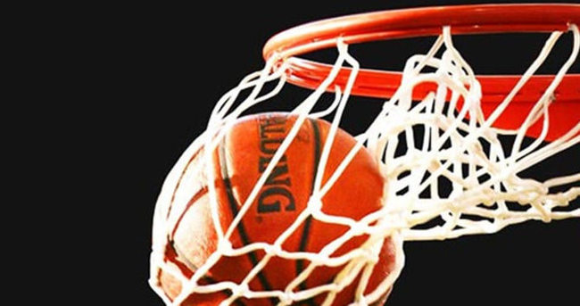 Basketbol Süper Ligi fikstürü 4 Ağustos'ta çekiliyor