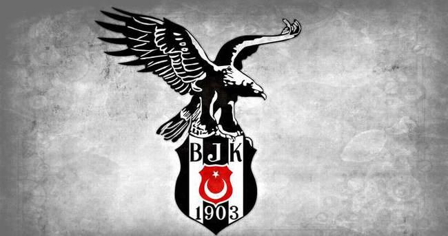 TFF'den Beşiktaş'a stat reddi