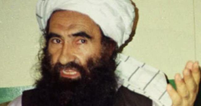 Taliban, Hakkani'nin öldüğü iddialarını yalanladı