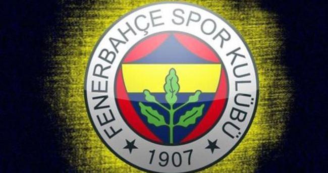 Fenerbahçe ile Ülker yollarını ayırdı